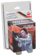 Star Wars : Imperial Assault – Leia Organa Ally Pack (Special Offer)